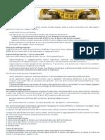 Incentivi valorizzazione brevetti