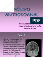 POLIPO_ANTROCOANAL.ppt