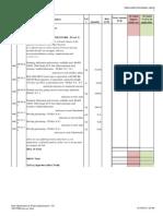 BQS-_Quantites_Bill of Spreadsheet