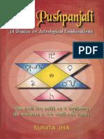 Yoga Pushpanjali(Ltd)