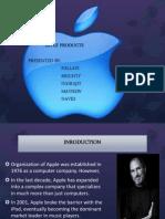 Presentation9 - Copy