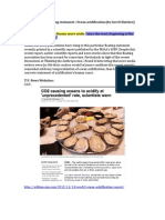 S02G07-Ocean Acidification Floating Statement.pdf