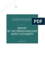 Complementary-safety-assessments-french-nuclear-safety.pdf