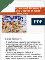 sales exec.pptx