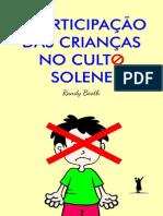 criancas-devem-participar-do-culto-a-Deus-randy-booth.pdf