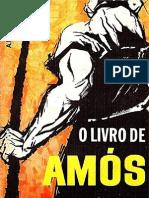 A. R. CRABTREE - O LIVRO DE AMÓS PA