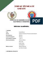 Informe Maquinas Electricas (guardamotor final).docx