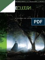 Filme Cultura - Cinema de Genero - 61