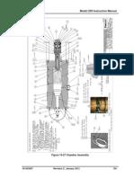 Fann Consistometer Cell Assy - MDL 290