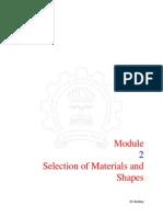 Module 2 Lecture 1 Final