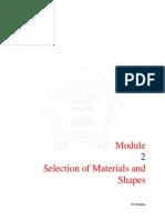 Module 2 Lecture 7 Final