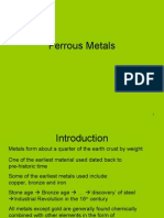 Ferrous Metal.ppt