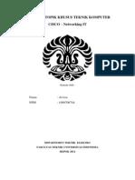 Cover VLSI