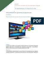 Araceli Maldonado GrupoDPEI13-36 (2)