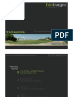 ECOTECT- Mestrado Arquitectura - Marco08