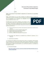 Informe Evaluacion Proyecto MOOC ALEPH
