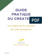 Guide Pratique Du Createur 2013 Vf.65000