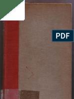 Апологија Српскога Народа у Хрватској и Славонији (1909.Год) - Радослав М. Грујић