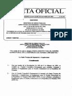 rep 2004.pdf