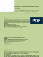 HidroponiaParaDummies.pdf