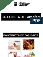 Fungico Farmacia
