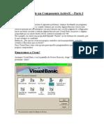 Creación_Componente_ActiveX