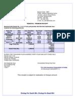 PrmPayRcpt-53286788