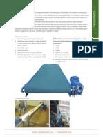 Conveyer 1