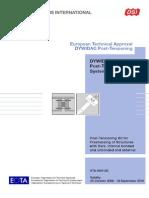 Dsi Dywidag Eta-05 0123 Bar-tendon Systems en[1]