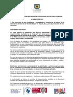 informe_gestion_defensor_del_ciudadano_IIsem2012.pdf