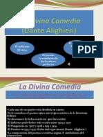 Simbologia de Dante