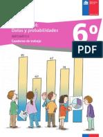 201310241529240.Cuaderno de Trabajo 6basico Modulo4 Matematica