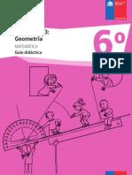 201310041120360.Guia Didactica 6basico Modulo3 Matematica