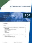 NewsletterMaroc_0708[1]