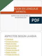 ETICA EN LA INTERVENCIÓN.pptx