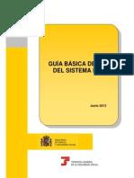 GUÍA BÁSICA DE USO DEL SISTEMA RED.pdf