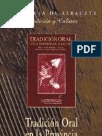 TradicionOral7