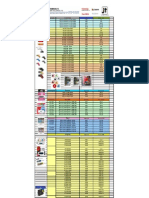 Copy of USB Flash Drive Price List