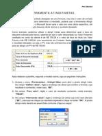 excelatingirmetas-100916123006-phpapp01