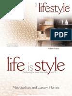 Cabiate_Produce_Сatalogo_LIFESTYLE_II