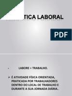 Ginastica_Laboral_Interativa