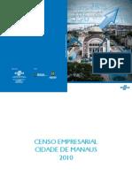 livro - programação intercom 2013 - Manaus AM d5eba0198a77d