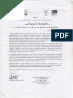 Federación Binacional del Pueblo Sapara de Ecuador y Perú
