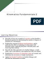 Chapter2_Kinematics_Fundamentals2