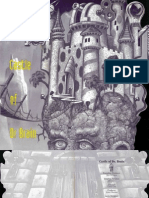 27428_CastleOfDrBrainManual