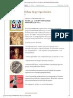 ELLENIZO, fichas de griego clásico_ FICHA 131_ GIROS Y SINTAGMAS PREPOSICIONALES.pdf