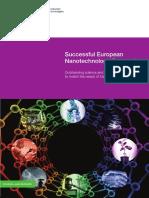 Successful Eu Nanotech Research En