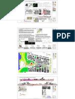 PDF Parque