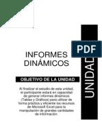 Manual Tablas Dinamicas
