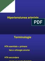 HTA+Curs+Smio coltea